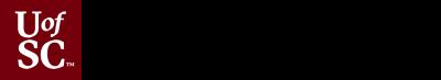 Arnold School of Public Health Logo